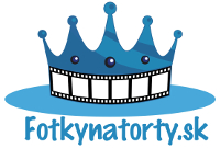 www.fotkynatorty.sk - jedlé obrázky |  jedlý obrázok |  jedlá tlač |  jedlé oblátky na torty | jedlá oblátka na tortu